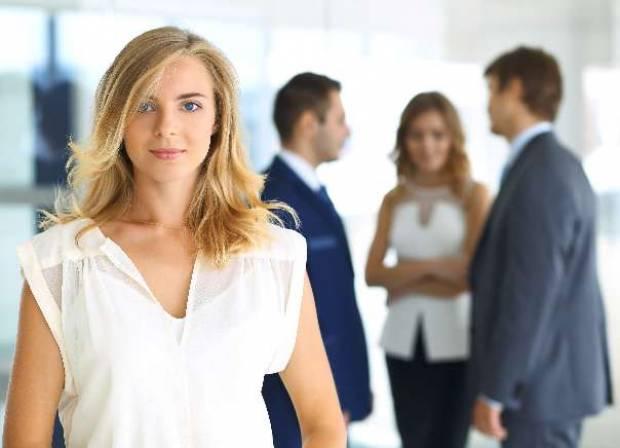 Formation - Développer son estime de soi pour se réaliser au travail