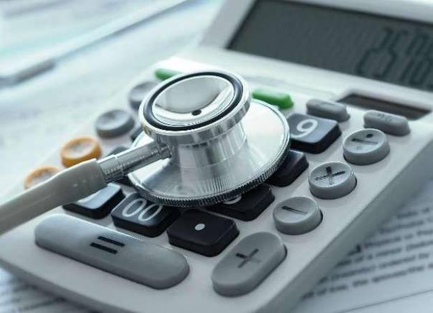 Cycle - Contrôleur de gestion sociale à l'hôpital