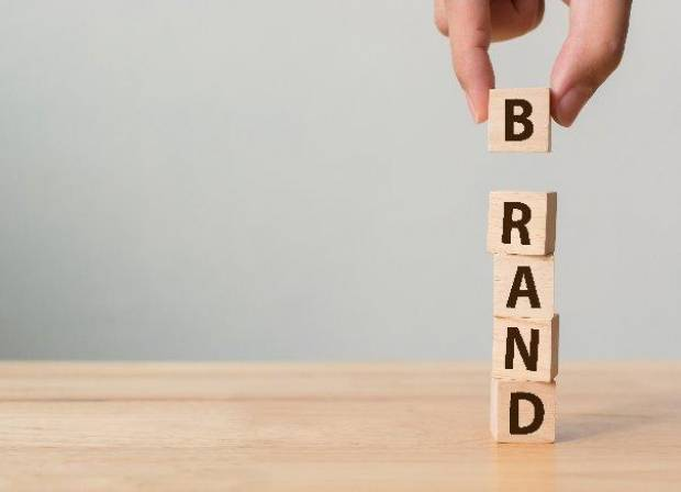 Formation - Brand content
