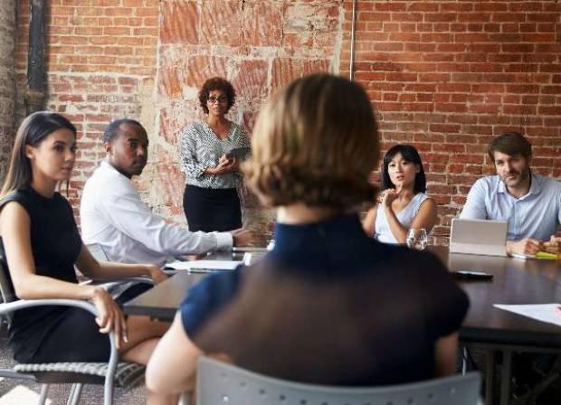 Formation : De la faute au Conseil de discipline, sécurisez vos procédures disciplinaires