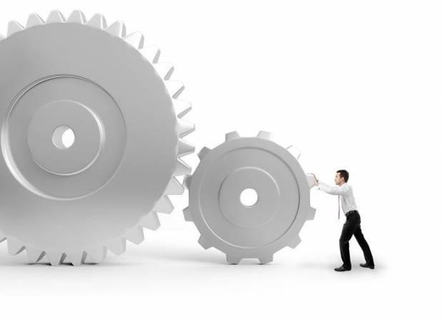 Formation : Construire et piloter son plan de développement des compétences