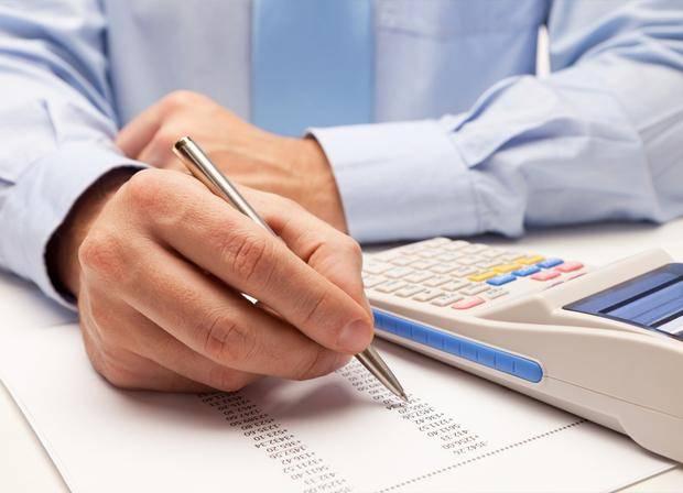 Formation audit de la paie et des charges sociales