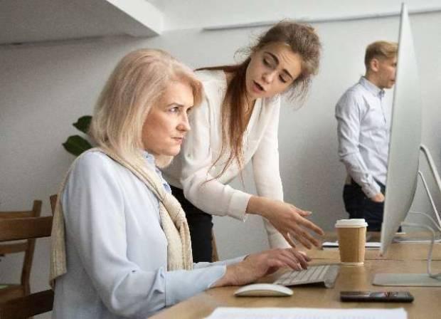 Certification management - Prise de parole en situation difficile