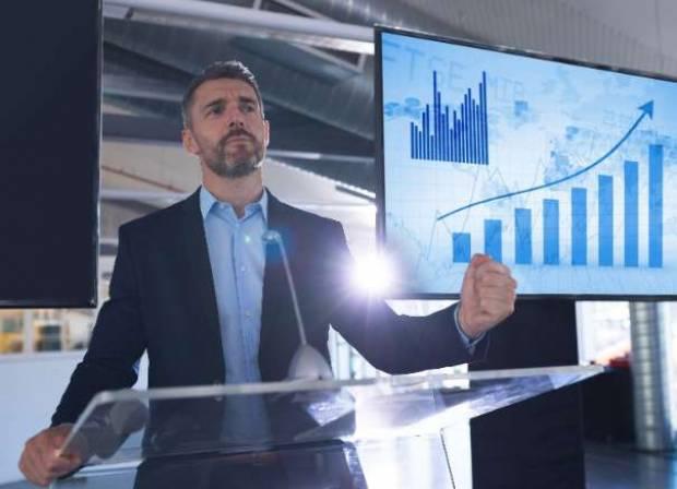 Formation - Concilier Management et Expertise métier au quotidien