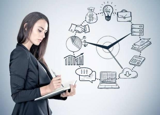 Formation - Organiser un événement professionnel