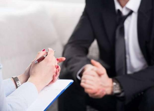 Formation Inaptitude, handicap, reclassement… : prévenir la désinsertion professionnelle et agir pour le maintien dans l'emploi
