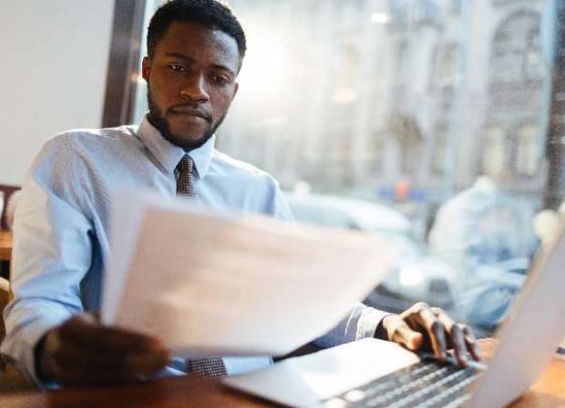 Formation - Initier une démarche de Knowledge Management