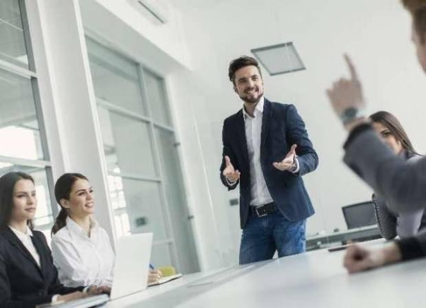 Formation - Savoir déléguer et responsabiliser ses équipes