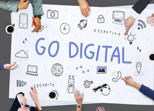 Formation - Culture digitale pour non spécialiste