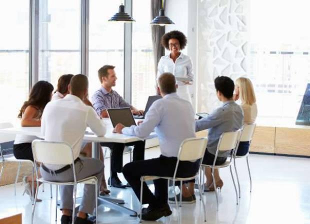 One skill - Classe virtuelle : Manager, préparez vos équipes au déconfinement