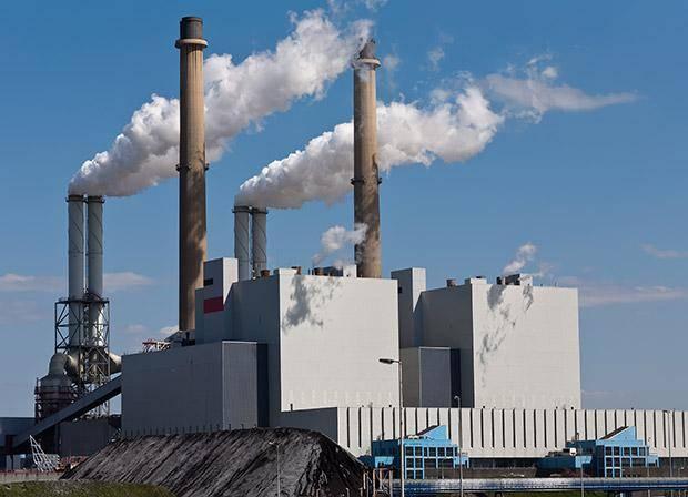 Cotation environnementale : critères d'analyse et mise en oeuvre