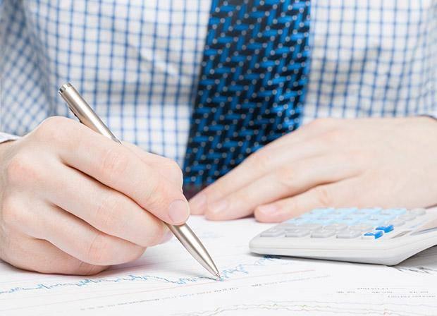 Formation Optimiser la gestion de la dette et de la trésorerie
