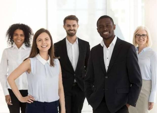 Formation : Marketing point de vente : nouvelles tendances