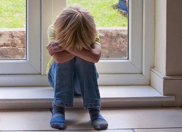 Formation : enfant victime de violences sexuelles