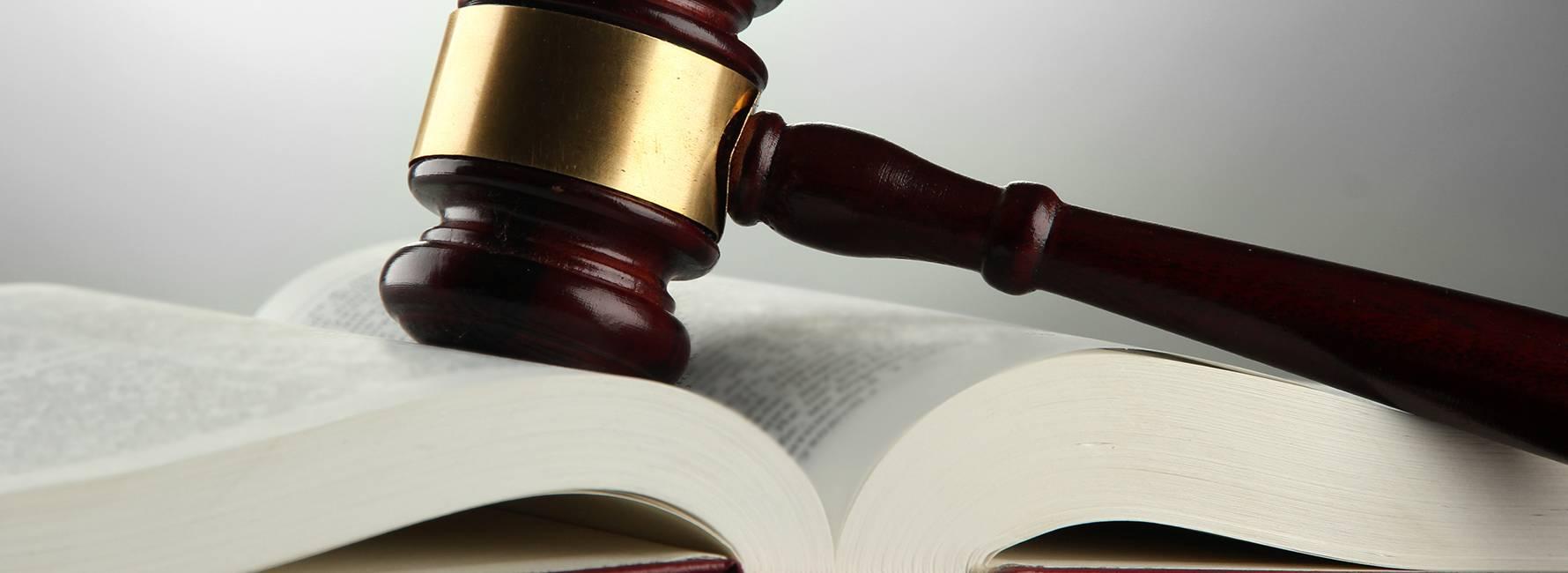 Nouveau Droit des contrats et loi de 2015 dite loi Macron