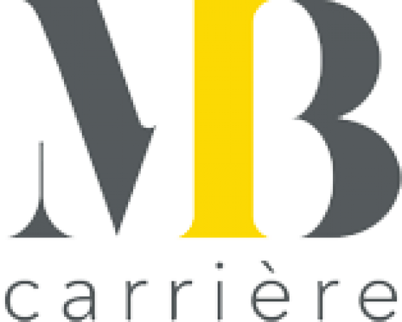 MB Carrière