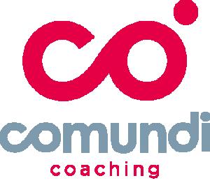 Coaching individuel ou collectif