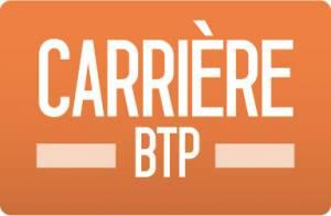 Carrière-BTP