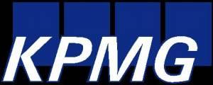 KPMG Secteur Public