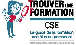 Trouver-une-formation-CSE.com