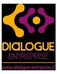 Dialogue-entreprise.fr
