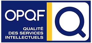 OPQF - Office Professionnel de Qualification des Organismes de Formation