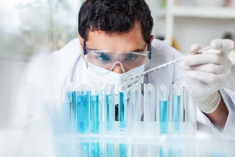 Toxicologie et écotoxicologie