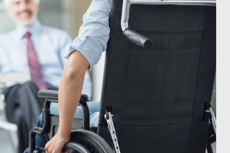 Veille juridique de l'aide sociale aux personnes âgées et aux personnes handicapées