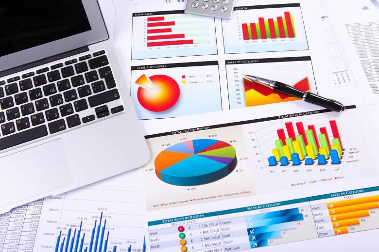 Découvrez notre gamme Finances publiques