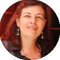 Marie-Hélène SNYERS MICHAL