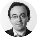 Christophe Denizot