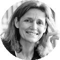 Virginie HEBER-SUFFRIN